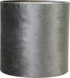 lampenkap---zinc---25cm---graphite---light-and-living[0].jpg